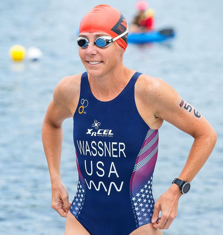 Matt Wilpers Private Tri Coaching