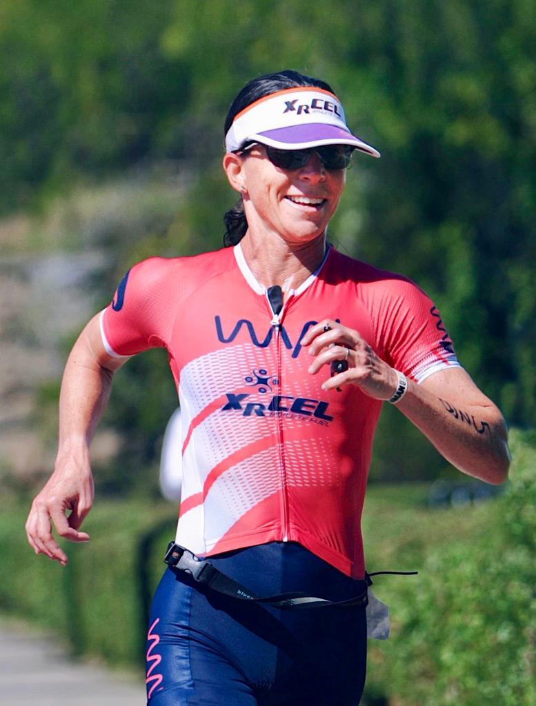 Matt Wilpers Private Cycling Coaching